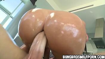 Melhor anal